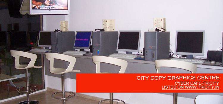 Natraj Cyber Cafe & Document Center