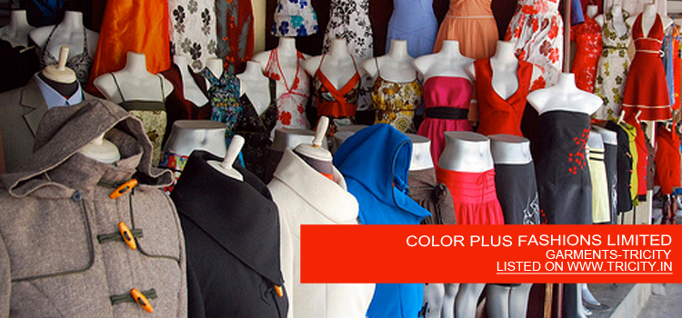 COLOR-PLUS-FASHIONS-LIMITED