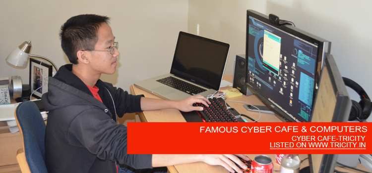Cyber Cafe in panchkula , best Cyber Cafe in panchkula , Cyber Cafe in panchkula , list Cyber Cafe in panchkula