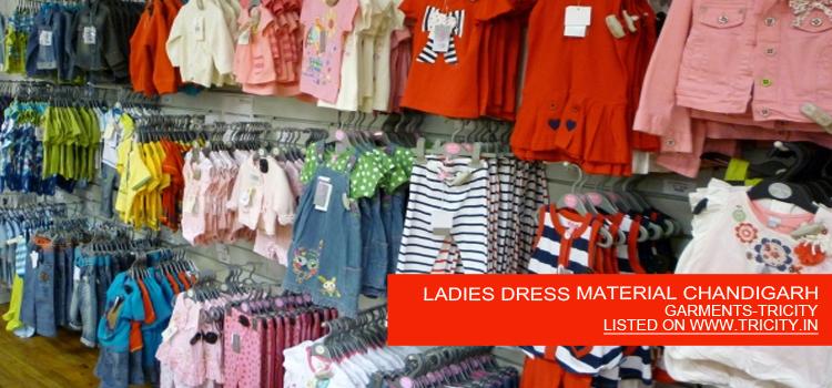 LADIES-DRESS-MATERIAL-CHANDIGARH