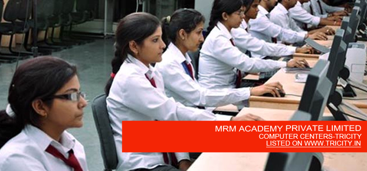 Industrial training in Zirakapur | AVA Infotech