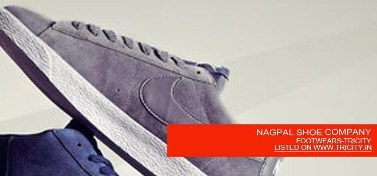 NAGPAL-SHOE-COMPANY