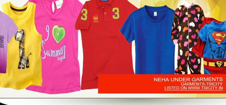 Garments in mohali , Garments in mohali , Garments in mohali , , Garments, Men And Women Clothing Shops, list of garments, garments jobs,