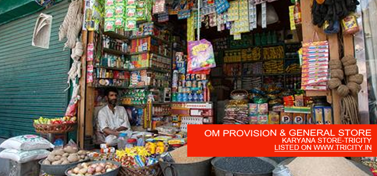 OM-PROVISION-&-GENERAL-STORE