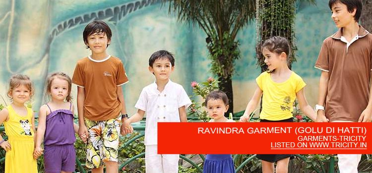 RAVINDRA-GARMENT-(GOLU-DI-HATTI)
