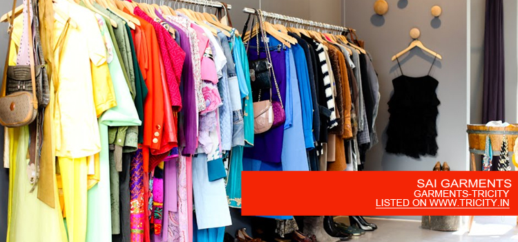 Shiv Garments