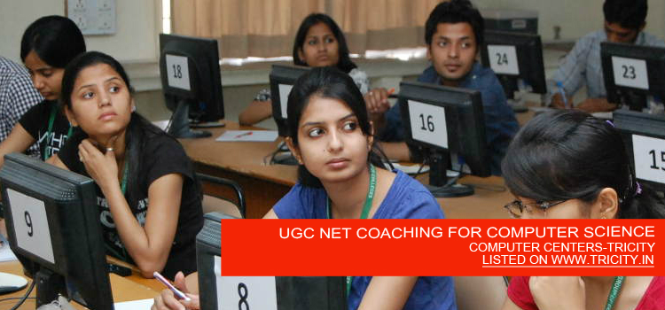 online computer courses, training centers & institutes, microsoft learning, free computers tutorials, computer training, computer basic training ,computer course training, ,