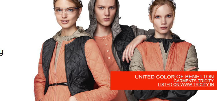 UNITED-COLOR-OF-BENETTON