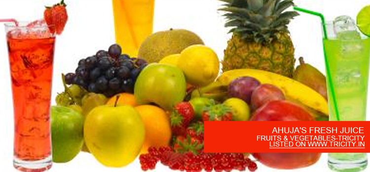 fruits and vegetables list, vegetables names with pictures, fruits and vegetables benefits,vegetables names in english, fruits and vegetables names,