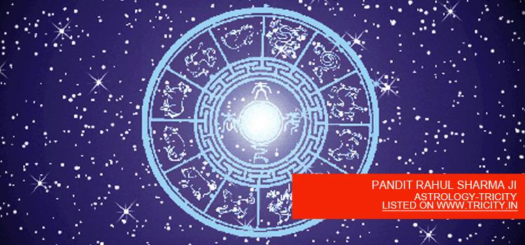 PANDIT-RAHUL-SHARMA-JI