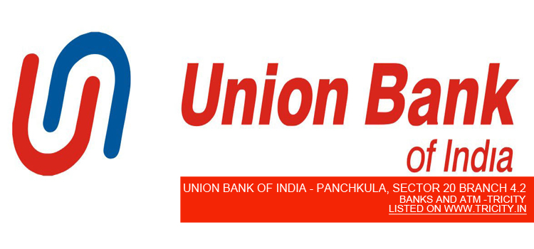 UNION-BANK-OF-INDIA---PANCHKULA,-SECTOR-20-BRANCH-4.2