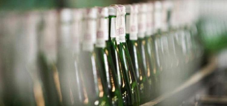शराबबंदी-का-असर,-मध्य-मार्ग-के-6-रेस्टोरेंट-इंडस्ट्रियल-एरिया-में-होंगे-शिफ्ट