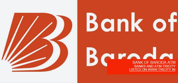 BANK-OF-BARODA-ATM