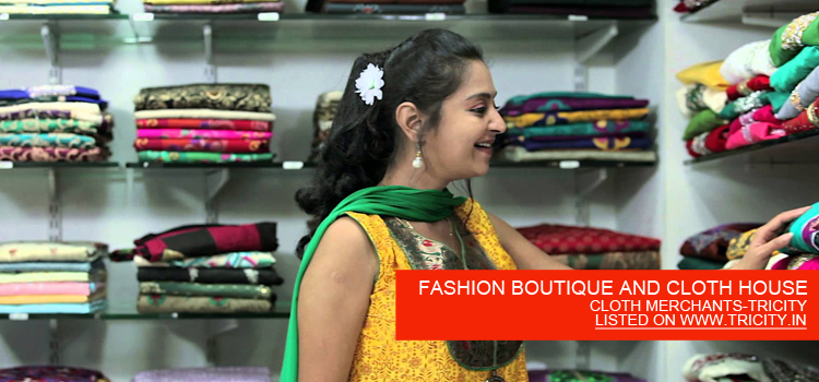 FASHION-BOUTIQUE-AND-CLOTH-HOUSE