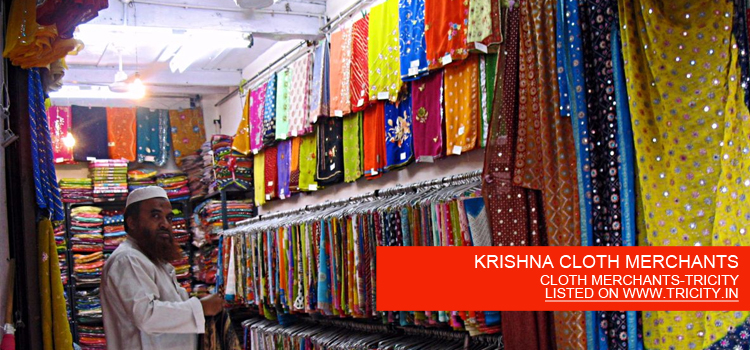KRISHNA-CLOTH-MERCHANTS