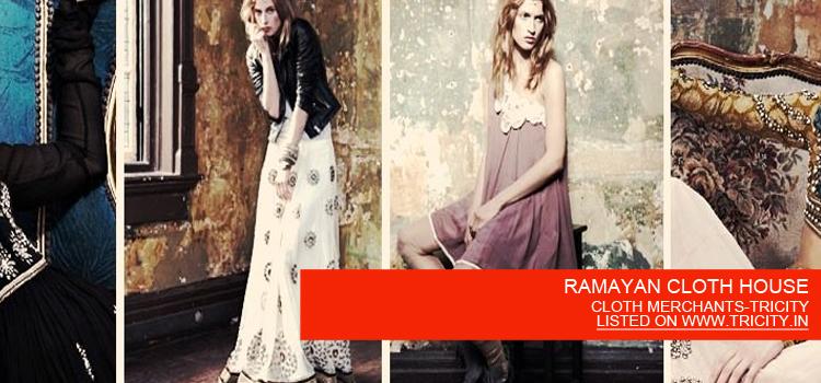 RAMAYAN-CLOTH-HOUSE
