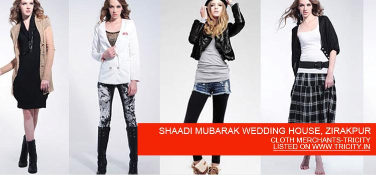 SHAADI-MUBARAK-WEDDING-HOUSE,-ZIRAKPUR
