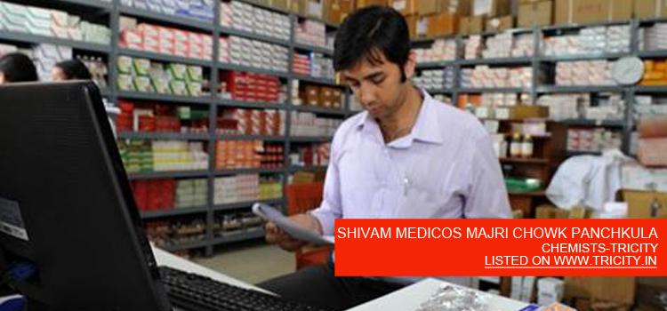 SHIVAM-MEDICOS-MAJRI-CHOWK-PANCHKULA