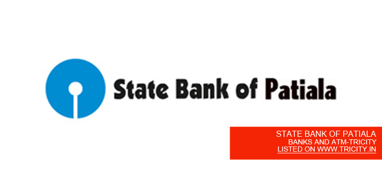 STATE-BANK-OF-PATIALA
