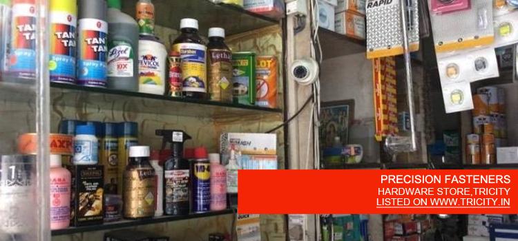 housewares, toys ,hardware wholesalers in chandigarh, hardware store chandigarh, Hardware store, hardware shops in panchkula,,