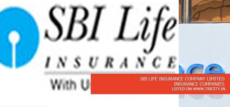 SBI-LIFE-INSURANCE-COMPANY-LIMITED