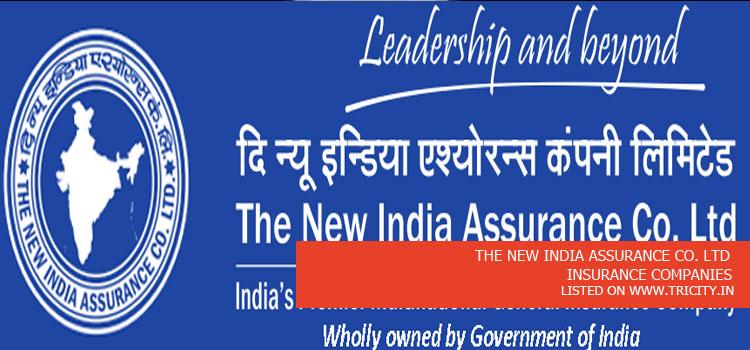 THE-NEW-INDIA-ASSURANCE-CO.-LTD