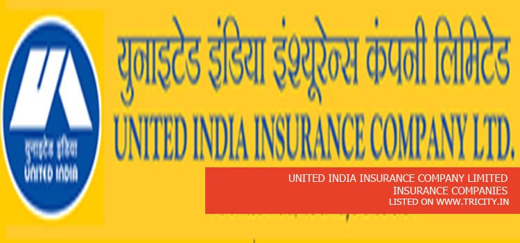 ,government insurance companies in Chandigarh , top 20 life insurance companies in Chandigarh ,list of life insurance companies in i Chandigarh , car insurance companies in india,,