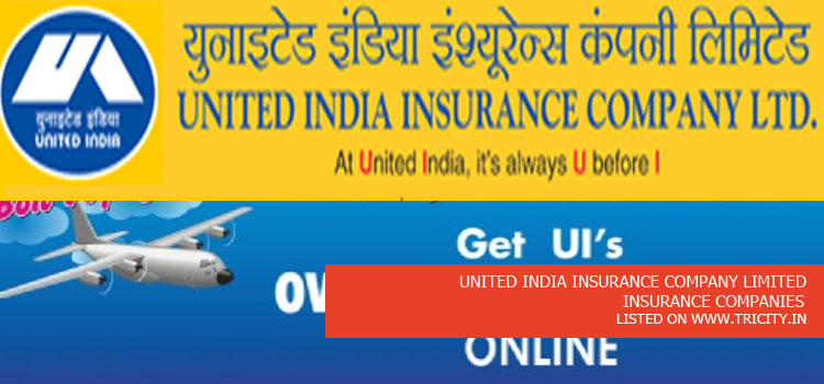 insurance companies in Chandigarh, list of general insurance companies in Chandigarh ,top 10 life insurance companies in Chandigarh ., ,government insurance companies in Chandigarh , top 20 life insurance companies in Chandigarh ,list of life insurance companies in i Chandigarh ,