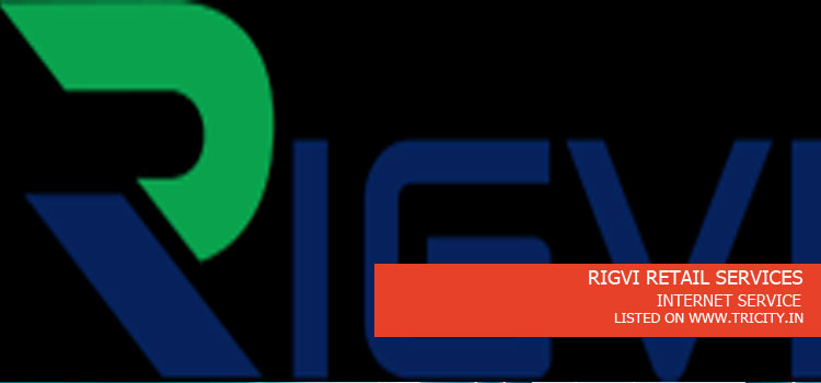 RIGVI-RETAIL-SERVICES