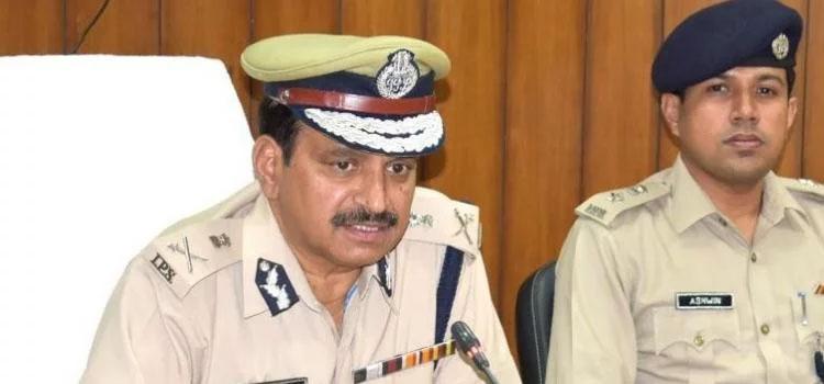 डेरा सच्चा सौदा प्रमुख गुरमीत राम रहीम सिंह को दुराचार के मामले में सीबीआई कोर्ट द्वारा दोषी ठहराए