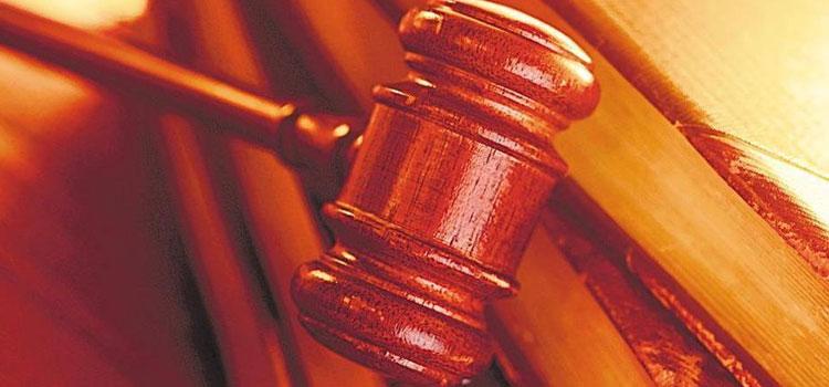 Proceedings begin in 10-year-old's rape case