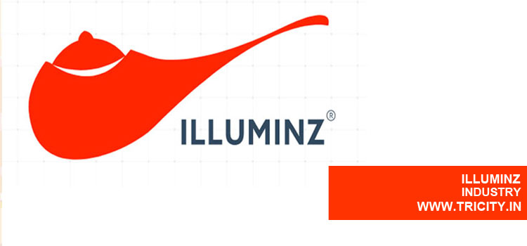 Illuminz Chandigarh