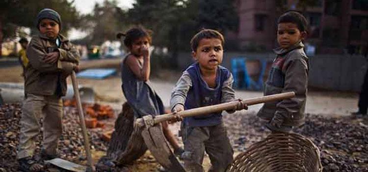 Chandigarh Childhood Movement