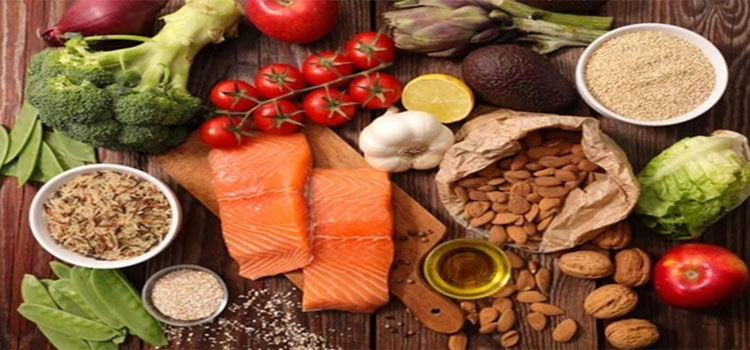 Food You Should Never Have Empty Stomach