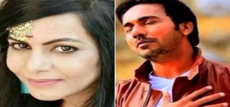 Gurvinder Brar's Wife Commits Suicide