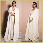 Wardrobe of Sonam