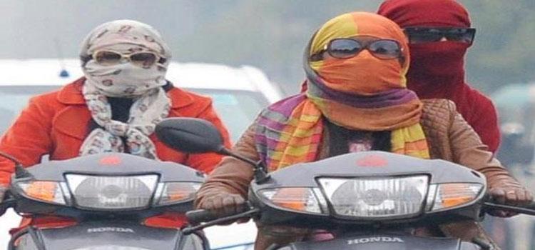 Helmets For Women