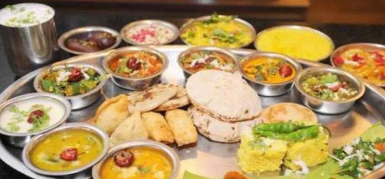 Sawan Food