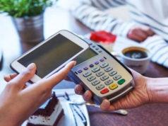 Digital Payment Transaction