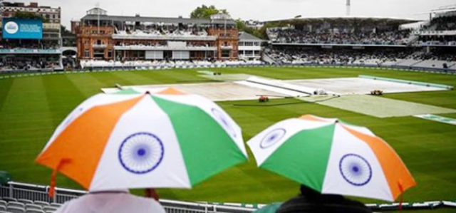 ENGvsIND 2nd Test