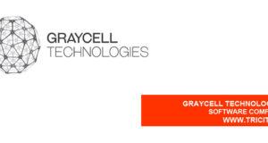 Graycell Technologies
