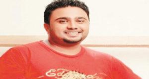 Punjabi Singer Jelly