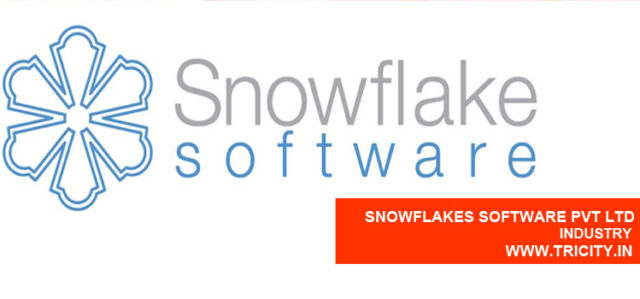 Snowflakes Software Pvt Ltd