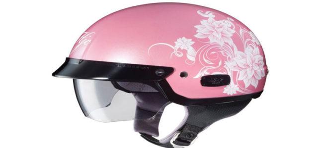 Sikh Women Helmet