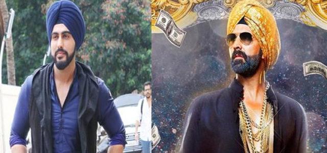 Singh Is King 2
