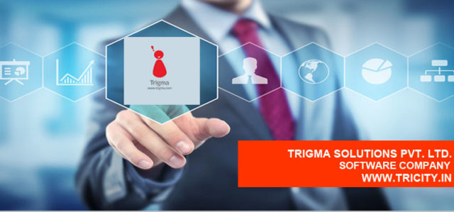 Trigma solutions