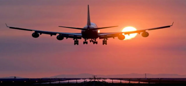 Chandigarh Flights
