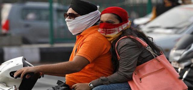 Chandigarh Helmets