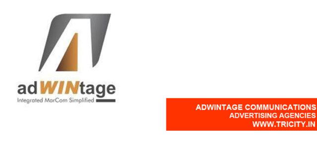 Adwintage Communications