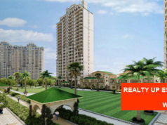 Realty Up Estate Agency